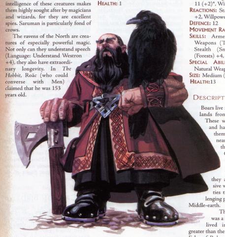 http://cursed-legion.clan.su/images/gnoms.jpg